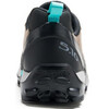 Five Ten W's Camp Four Brown/Mint